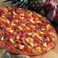 round table pizza lynnwood round table pizza lynnwood hours http capturecardiff com