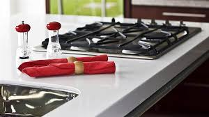 5 germiest places in your kitchen and how to clean them today com