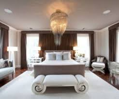 Interior Design Images Bedrooms Black Bedroom Interior Designs Dramatic Yet