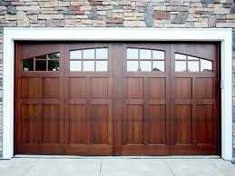 garage doors barn style 39 old style garage doors old style garage door springs home