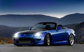 modified cars wallpapers honda s2000 japanese sports cars pictures and wallpapers