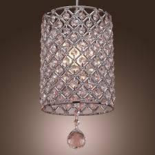 modern pendant chandeliers modern contemporary pendant lighting ideas all contemporary design