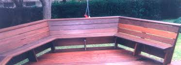 Wrap Around Deck Jim Mitchell Remodeling Screened In Porch Specialist Photo Gallery