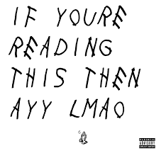Drake Album Cover Meme - drake album cover generator music discussion know your meme