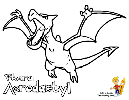 jolteon coloring pages jolteon coloring pages displaying 19 for