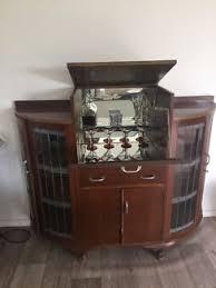 Antique Liquor Cabinet Liquor Cabinet In Brisbane Region Qld Gumtree Australia Free