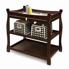 portable diaper changing table diaper changing table ideas loccie better homes gardens ideas