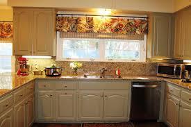 Orange Kitchen Curtains Sale Curtains Elegant Kitchen Curtains Decor Sink Curtain Ideas