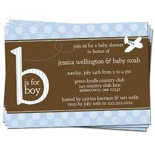 photo diaper baby shower invitation ideas image