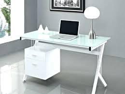 white gold office chair white shabby chic desk shabby chic desk chair large size of white