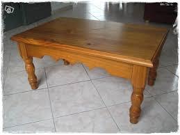 transformer une table de cuisine comment repeindre une cuisine en bois peinturer des table newsindo co