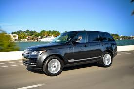 nissan range rover range rover hse rentals rent a range rover hse in miami florida