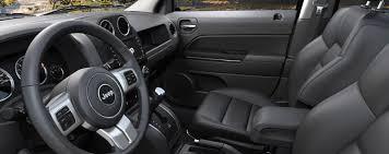 jeep patriot review 2017 jeep patriot features review nashville tn