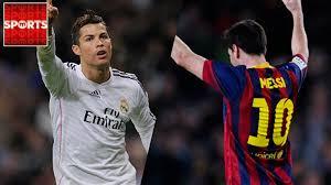 la liga table 2016 17 top scorer who will lead la liga in goal scoring 2015 2016 messi ronaldo