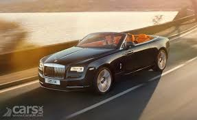 rolls royce cullinan price rolls royce wraith convertible planned u0026 the wraith hits harrods