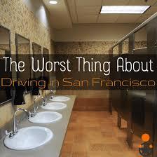 Messy Bathroom Bathroom Breaks