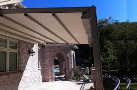 Pergola Coverings For Rain by Sunrooms Indiana Indiana Patio Cover Litra