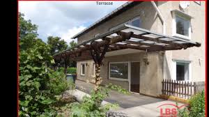 Freistehendes Haus Kaufen Haus Kaufen Saulheim Youtube