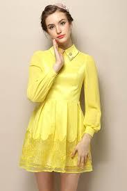 schã rpe brautkleid die besten 25 yellow dresses for weddings ideen auf