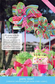 Pinwheel Decorations Best 25 Pinwheel Centerpiece Ideas On Pinterest Flower Party