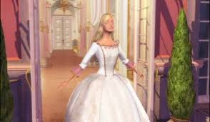 image barbie princess pauper barbie movies 1816231 576