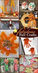 kitchen towel craft ideas kids craft make acorn handprint kitchen towels kitchen towels