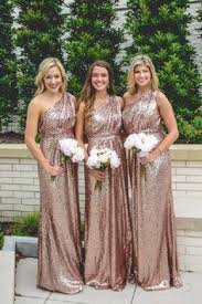 Find More Bridesmaid Dresses Information About Fuchsia Arabic Long