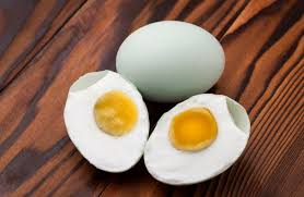 membuat telur asin berkualitas jual telur asin 100 alami dengan harga murah