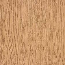 Wilsonart Laminate Flooring Woodgrains Wilsonart Laminate Sheets U2013 Pro Cabinet Supply