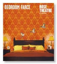 Alan Ayckbourn Bedroom Farce Alan Ayckbourn U0027s Official Website