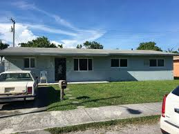 Cheap Home Decorations For Sale Real Estate For Sale 3141 Nw 196th Street Miami Gardens Fl With