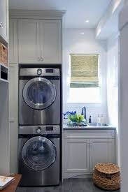 laundry room in bathroom ideas best 25 laundry room bathroom ideas on laundry