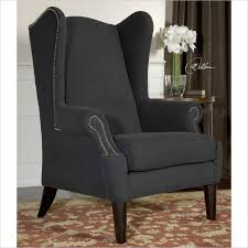 Fun Armchairs Fun Dark Gray Chair 17 Images About Scenic Design For Sherlock