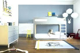 peinture chambre gar輟n 5 ans deco chambre garcon 5 ans 14 decoration de noel york date deco