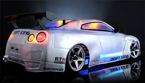 remote control car lights exceed rc 2 4ghz madspeed drift king brushless edition 1 10 electric