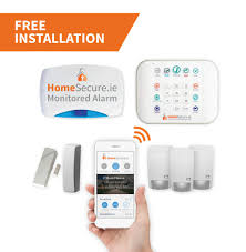 Alarm Systems by Non Monitored Alarm Systems Beautiful Vintech Security Systems
