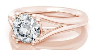 build engagement ring build your own diamond rings wedding promise diamond