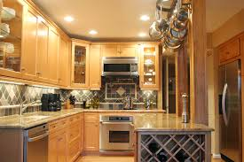 Kitchen Design Concepts Kitchen Design Concepts