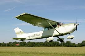 cessna skyhawk aircraftrecognition co uk