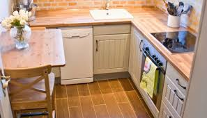 small kitchen design ideas uk kitchen kitchen design ideas for small kitchens fancy sle