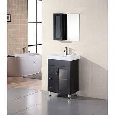 design element bathroom vanities design a bathroom vanity inspiring goodly design element oslo inch