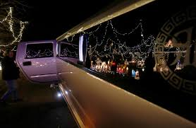 best limos in the world inside 480 970 5466 limo service u0026 rentals in scottsdale az