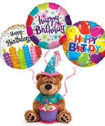 balloons same day delivery gift basket delivery boston massachusetts same day delivery