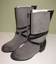 womens ugg plumdale boots ugg plumdale boots toddlers style 1970t 1970t cho choclate sz8 ebay