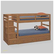storage bed fresh best bunk beds with storage best bunk beds