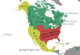 map of mexico and america image mexico grande america map png alternative