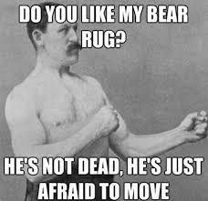 Tough Guy Meme - best 29 tough guy meme thug life meme