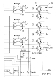 120v to 230v single phase wiring diagram 120v wiring diagrams