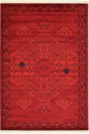 Area Rugs Uk by 1077 Best Rug For Sun Room Images On Pinterest Sun Room Area