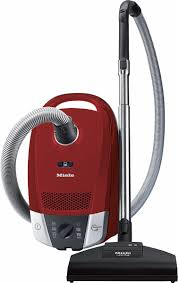 miele vaccum cleaners miele compact c2 cat powerline sdbb0 cylinder vacuum cleaner